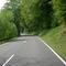 Richtung Ebermannstadt; die Fränkische Schweiz lockt aus verschiedenen Gründen zahlreiche Verkehrsteilnehmer an - entsprechend hoch ist hier v.a. in den Sommermonaten die Unfallgefahr!