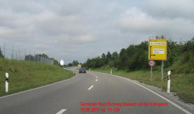 Normal_16082011_11_13h_gernlinden_nord_0963_s