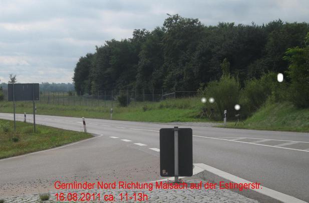 Normal_16082011_11_13h_gernlinden_nord_0968_s