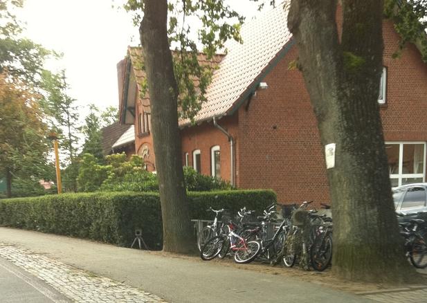 Normal_hemdingen_schule