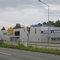 Der NEUE Blitzer in Bielefeld-Brackwede! Diese Anlage wurde im Frühjahr 2011 samt den Sensoren in der Farbahn in Beiden Richtungen erneuert da die Anlage jetzt Gleichzeitig in Zwei Richtungen Blitzen kann.  Der alte Blitzer wurde im Jahr 2010 durch einen Unfall beschädigt (siehe andere Bilder) und wurde jetzt durch die neue Anlage erneuert!