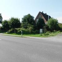 Jork-Hove L140 Hausnummer 13 richtung Stade