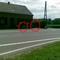Thumb_03072011_001_