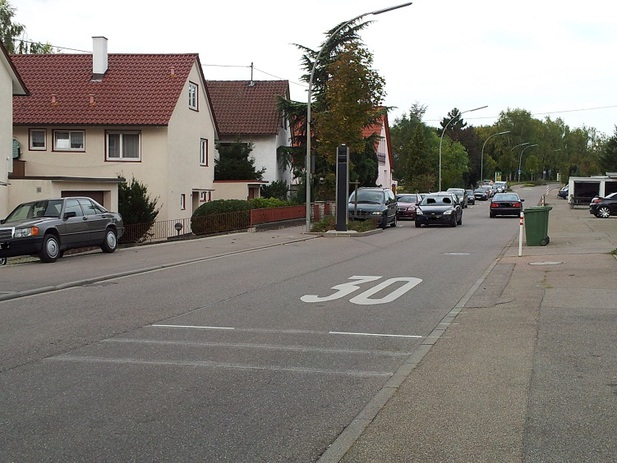Normal_m_nchingen