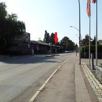 Die stationäre Messanlage in der Zuffenhauser Straße, Stadtteil Korntal ist weiterhin in Betrieb. In der Zuffenhauser Straße, ortseinwärts wurde wie folgt gemessen: Im Monat April 2011 an 30 Tagen, 489 Überschreitungen. Im Monat Mai 2011 an 31 Tagen, 520 Überschreitungen Im Monat Juni 2011 an 30 Tagen, 541 Überschreitungen