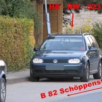 HE-RW-323