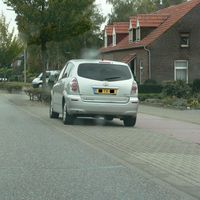 2011 zum 6ten mal(20.1-21.3-8.8-15.8-20.9-25.10).Auf dem Beifahrersitz kann man den Meßbeamten erkennen.Heckklappe unten links Aufkleber VDL KUSTERS.Das Kennzeichen komplett unter:http://www.flitsservice.nl/cm_php/kenteken/kenteken_view.php?id=605