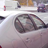 Die kompletten Bilder der Rotlichtüberwachung gibts auf www.blitzer-sachsen.de zu sehen.