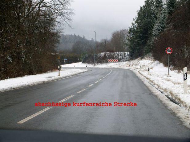 Normal_blitzer-neuweiler-tailfingen-1