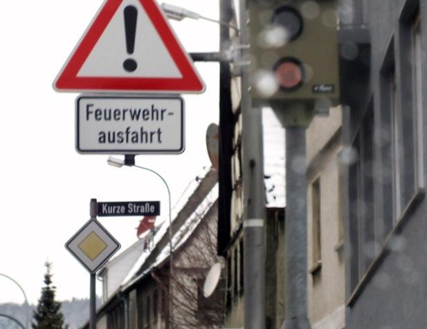 Normal_blitzer-lautlingen-von-ebingen-3