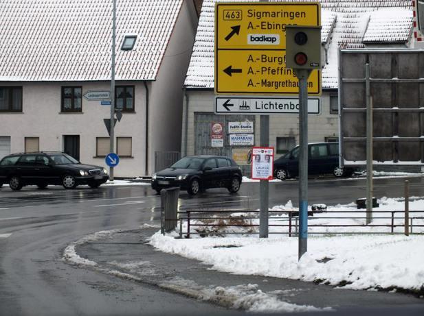 Normal_blitzer-lautlingen-ebingen-4