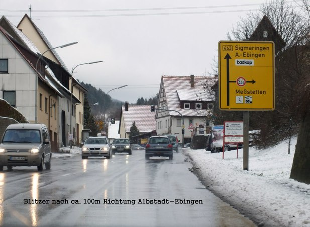 Normal_blitzer-lautlingen-ebingen-1