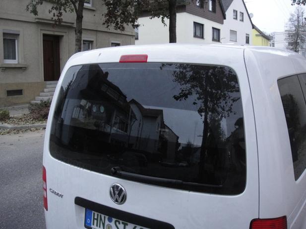Normal_hn_klingenbergerstr2e