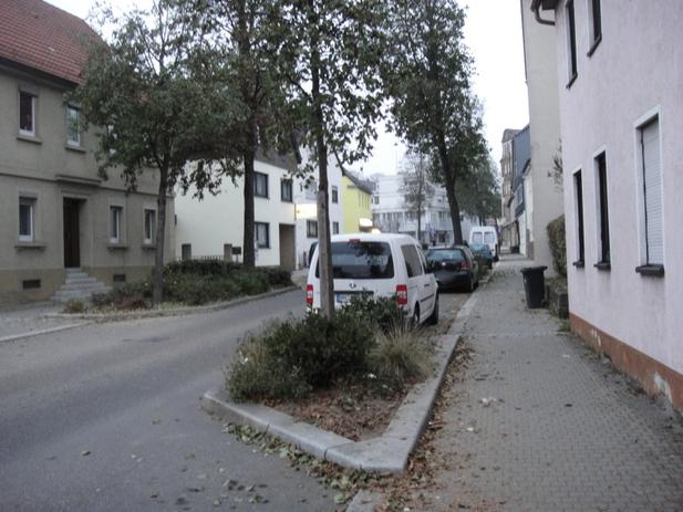 Normal_hn_klingenbergerstr2a