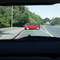 Thumb_roter_opel_whv-zd_123_3_