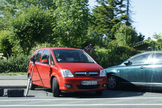 Normal_roter_opel_whv-zd_123_8_
