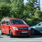 Thumb_roter_opel_whv-zd_123_8_