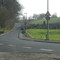 An dieser Stelle natürlich reine Abzocke!!! Oder wurde hier um 14 Uhr der Friedhof mit einer Schule verwechselt???