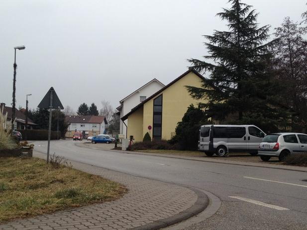 Normal_stettfeld_feuerwehrhaus