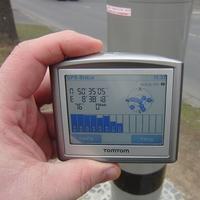GPS Gießener Str.