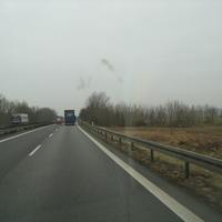 in FR AD Werder