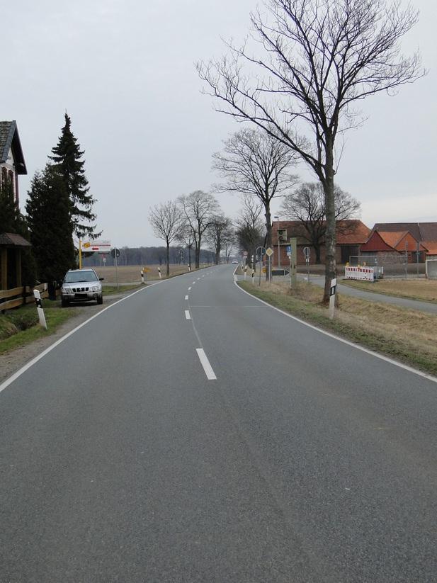 Normal_blitzer_in_klein_blumenhagen_anfahrt