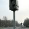 Blitzer in Richtung Isenbüttel von der B188 kommend! Hier ist auf eine sehr lange Strecke 70 km/h vorgeschrieben, weshalb man gerne mal den rechten Fuß etwas mehr benutzt, allerdings ist der Kasten kaum getarnt!