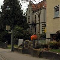 von Stetten in Richtung Markdorf fotografiert.