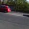 Thumb_vlcsnap-2012-04-17-20h32m57s182