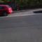 Thumb_vlcsnap-2012-04-17-20h32m41s32