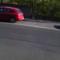 Thumb_vlcsnap-2012-04-17-20h31m12s86