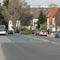 der Berlingo mit dem Dreibein und Kennzeichen PE J 3007 war am 27.03.2012 in Rtg. Innenstadt aktiv, schwer zu erkennen. Wieder einmal wurde zurückfotografiert :D