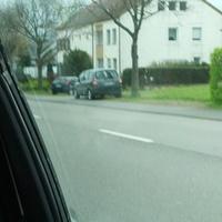 Opel Zafira MZG-xxxxxx