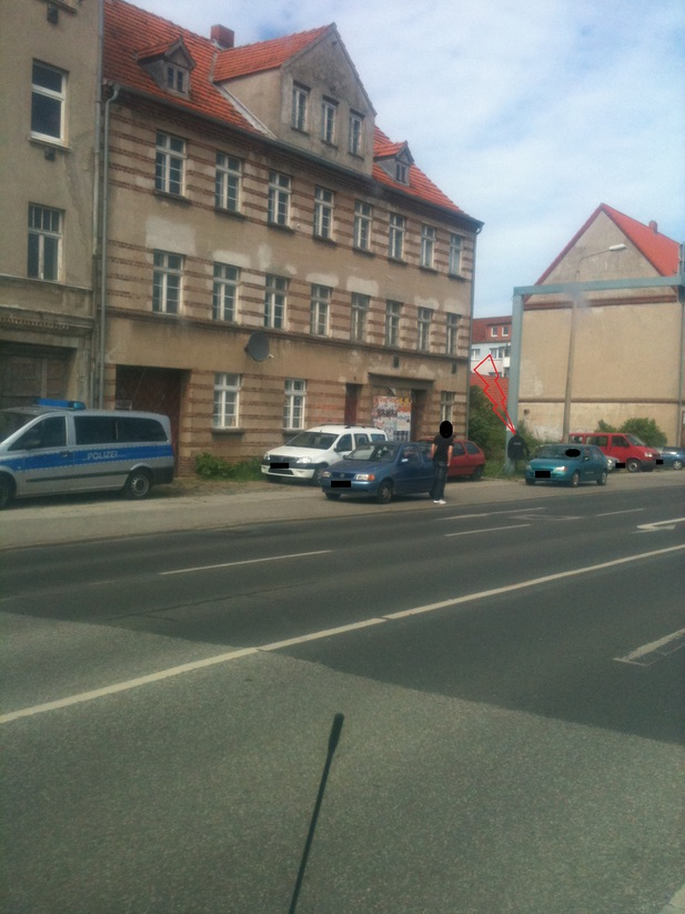 Normal_img_0906