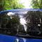 Thumb_2012-05-24_10