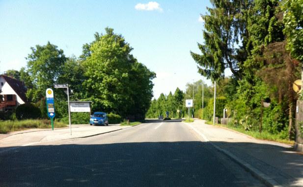 Normal_radar_blitzer_stockdorf