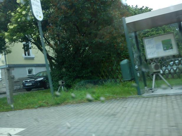 Normal_auerbach_klingenthaler_stra_e