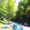 Thumb_20120710_133715
