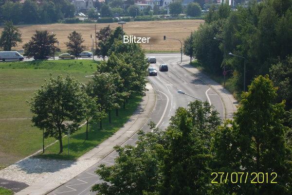 Normal_blitzer_goerlitz_nord