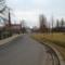 Thumb_img_1253