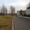 Thumb_ilbild5