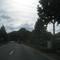 Thumb_img_9950