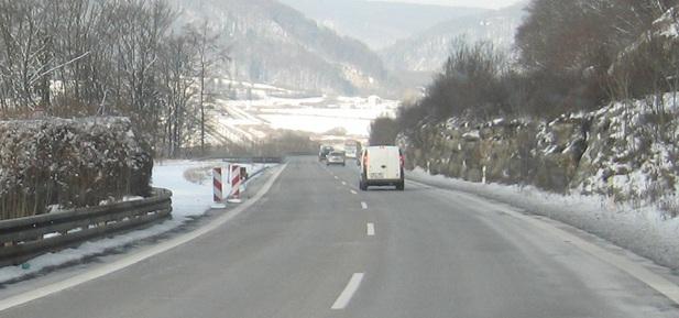 Normal_a9kindingerberganfahrt