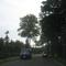 Thumb_img_1037