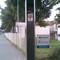 Thumb_20072012_002_