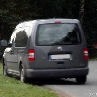 Neues Messfahrzeug der Polizeiinspektion Cloppenburg/Vechta