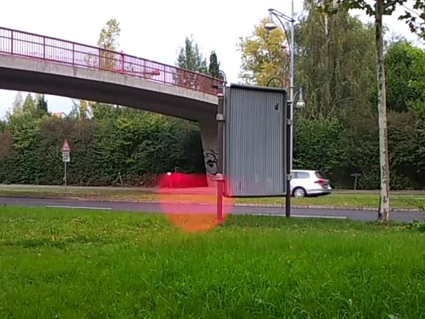 Normal_blitzer-reichsstrasse