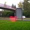 Thumb_blitzer-reichsstrasse