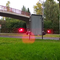 Thumb_blitzer-reichsstrasse-1