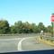 Ausfahrt Neukirchen-Vluyn(A40) von Duisburg komment